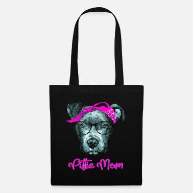 Doggie Doggy - Tote Bag