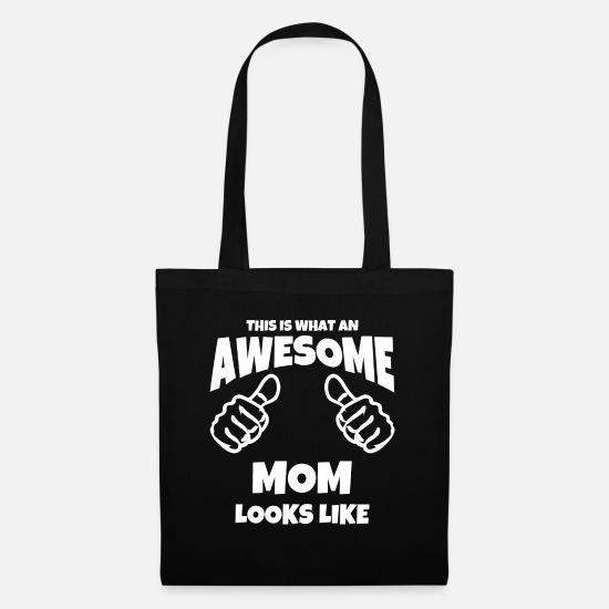 Mom geile Mom