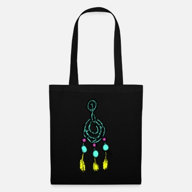 Wealth Jewelry wealth - Tote Bag