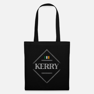 Ulster Kerry - Tote Bag