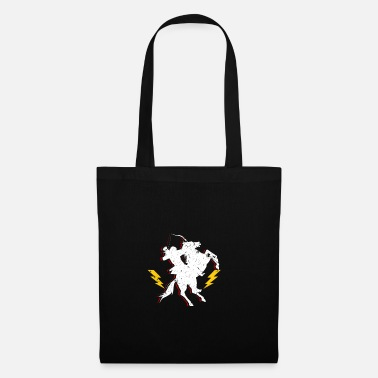 Shot Cool Archer gift for Archery Hunters - Tote Bag