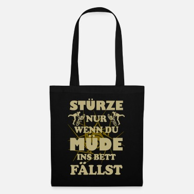 Bicycle Tour Only funny jokes fall - Tote Bag