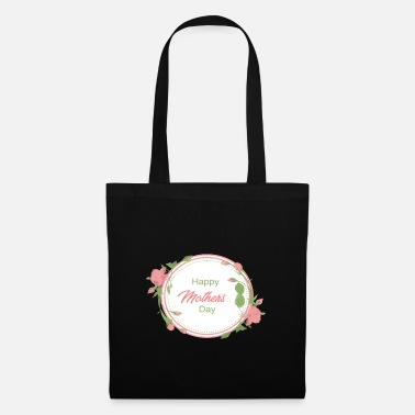 Best Mum Mother's day sayings parents recognition gift - Tote Bag