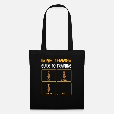Obedience Pointer Guide To Training Dog Obedience - Tote Bag