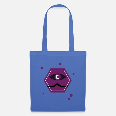 Night Night Vale Fan Logo Simple Gift - Tote Bag