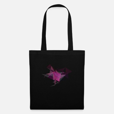 wide single multicolor - Tote Bag