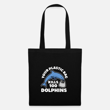 Planet fridays for future Great Climate Change. Do - Tote Bag