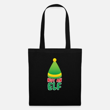Goblin No goblin - Tote Bag