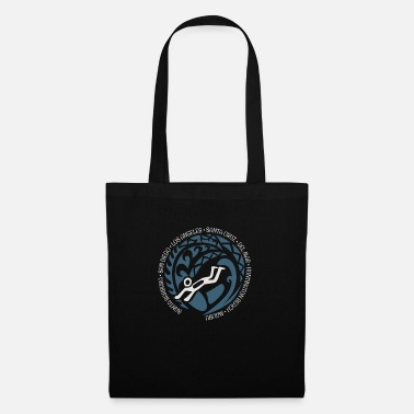 Shop Body Surfing Gifts online | Spreadshirt