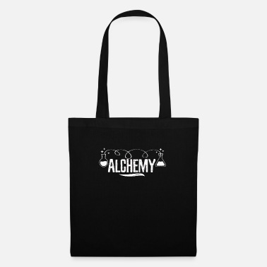Filosof Cool Alchemy Simple Style Alchemists gave - Mulepose