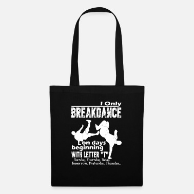 Breakdance Breakdance Sjove Breakdance - Mulepose