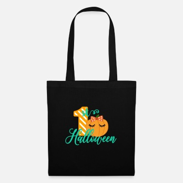 Boy Scary Halloween Costume GiftHorrorWitchGhostwitche - Tote Bag