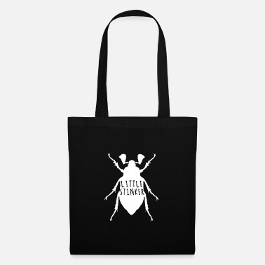 Insects insect - Tote Bag