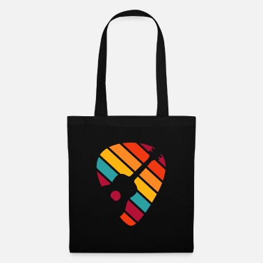 Instrument instrument - Tote Bag