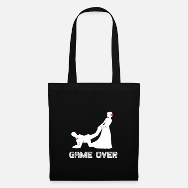 Bachelore Party Bachelor Party Bachelor JGA - Tote Bag