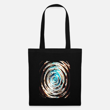 Power Plant Articular neon - Tote Bag