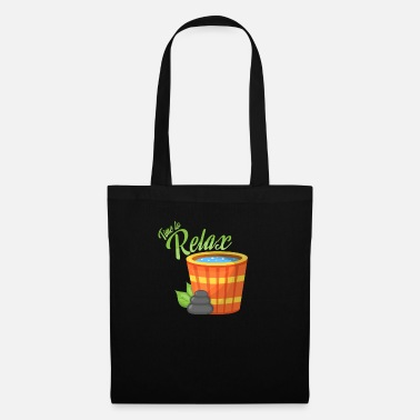 Recreational recreation - Tote Bag