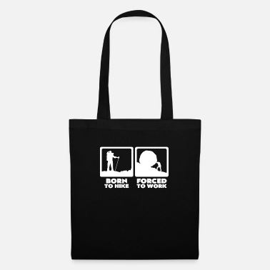 Recreational Hiking recreation - Tote Bag