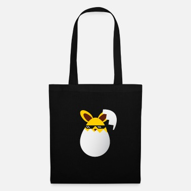 Easter Eggs Easter Egg Easter Egg Easter Egg - Tote Bag