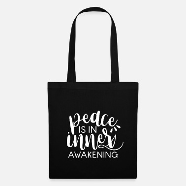Discovery self-discovery - Tote Bag