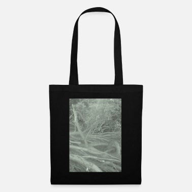 Roots root - Tote Bag