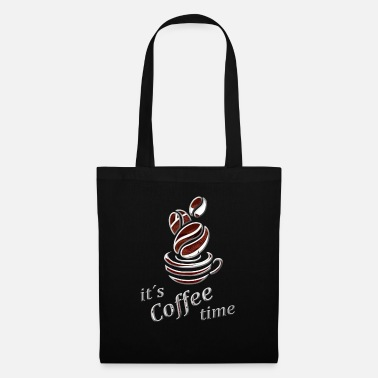 Coffee Drinkers Coffee drinker - Tote Bag