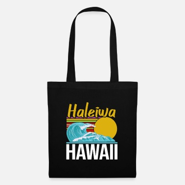 Hawaii Hawaii - Tote Bag