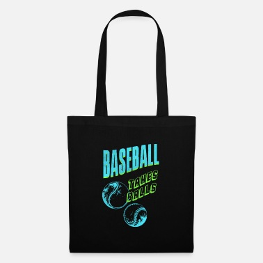 Baseball Players Baseball player baseball baseball player - Tote Bag