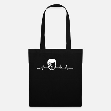Data Data Analyst Data Engineer Precise - Tote Bag