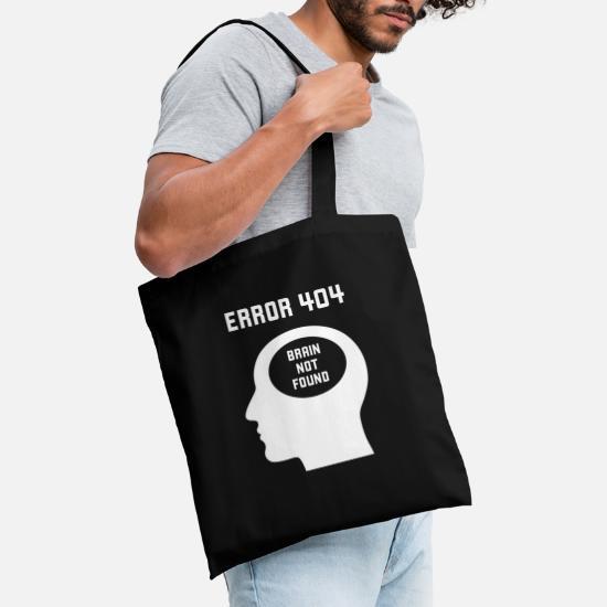 vente chaude pas cher acheter authentique ramasser Logiciel de programmation de code Geek Gift Sac en tissu ...