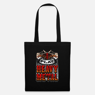 Heavy Metal Heavy Metal - Kangaskassi