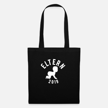 Parent parents - Tote Bag