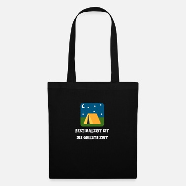 Checklist Festival time hottest time gift idea - Tote Bag