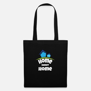 Project Drawing 1 1553906817 - Tote Bag