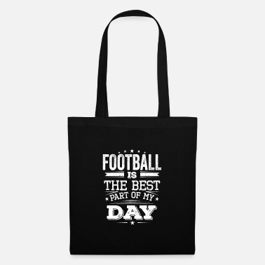 Meme Best Funny Cool Football Player Team Gifts - Tote Bag
