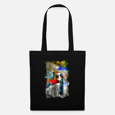 Tain Wait for the tain 2 - Tote Bag
