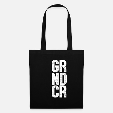 Grindcore Grindcore Screaming Growl Pig Squeal Bree Gift - Sac en tissu