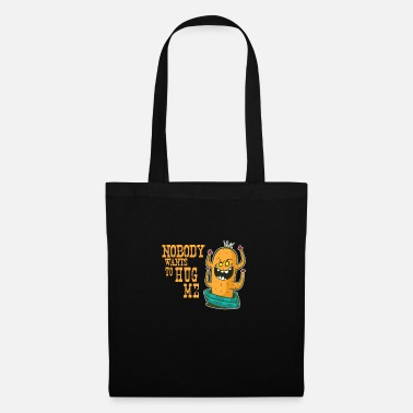 Embracement Embrace - Tote Bag