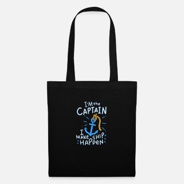 Boat Boat Boating Boating - Tote Bag