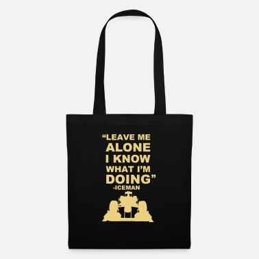 Shop Abu Dhabi Tote Bags online   Spreadshirt