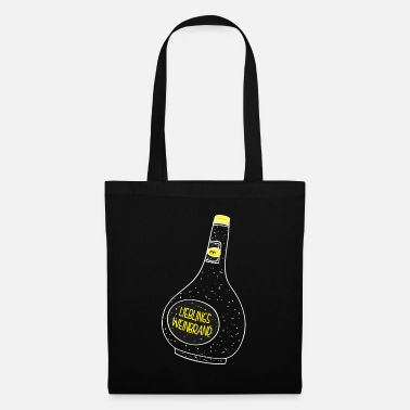 Brandy brandy - Tote Bag