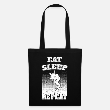 Dance Pole Dance - dancing on the pole night sport - Tote Bag