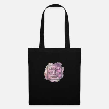 Cross Sunday Church God Lord Gift - Tote Bag