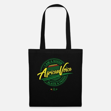 College Style BiniBoy - Tote Bag