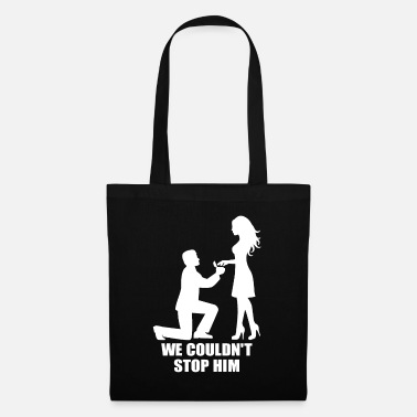 Bachelore Party Bachelor bachelor party Bachelor party - Tote Bag