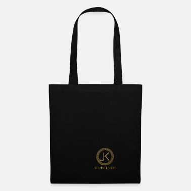Jk JK TRANSPORT - Tote Bag