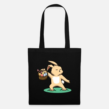 Sweet Easter - Tote Bag