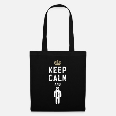 Biology Chemist biologist radiation protection gas mask gift - Tote Bag