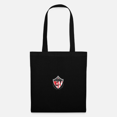 Love You Super rugby union player gift for all rugby entu - Tote Bag