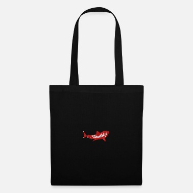 Original Fish recreated the best gift for everyone - Tote Bag